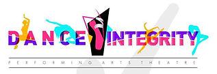 DIPAT Logo.jpg