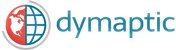 dymaptic-logo_small.png