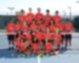 19_20 Varsity Tennis.jpg