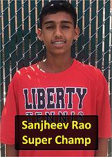 Sanjheev Rao - 16 Super Champ v3.jpg