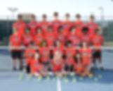 19_20 JV Tennis.jpg