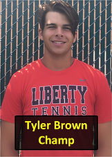 Tyler Brown - 16 Champ v3.jpg