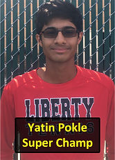 Yatin Pokle - 16 Super Champ v3.jpg