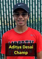 Aditya Desai.jpg