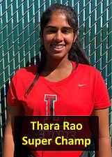 Thara Rao.jpg