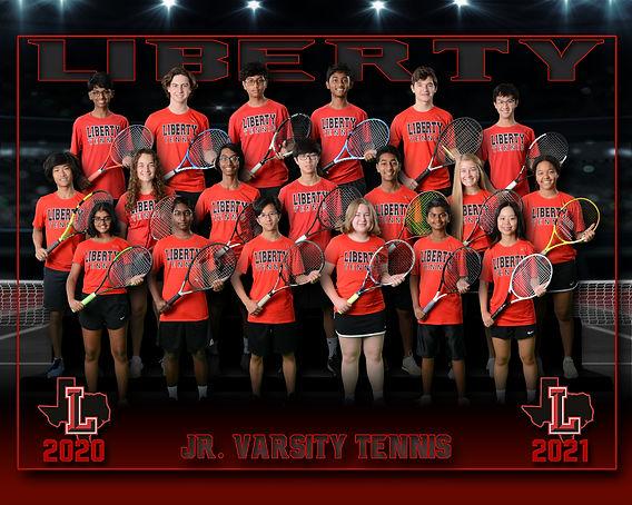 LHS21 Jr Varsity Tennis.JPG