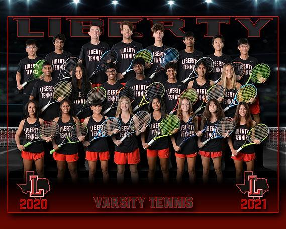 LHS21 Varsity Tennis.JPG
