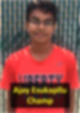 Ajay Esukapllu - 16 Champ v3.jpg
