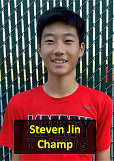 Steven Jin.jpg