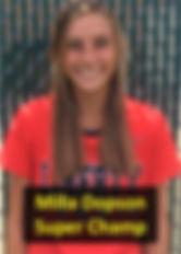 Milla Dopson - 14 Super Champ v3.jpg