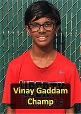 Vinay Gaddam - 16 Champ v3.jpg
