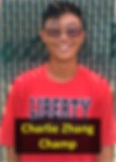Charlie Zhang - 16 Champ v3.jpg