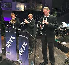 MTL Band Südtirol