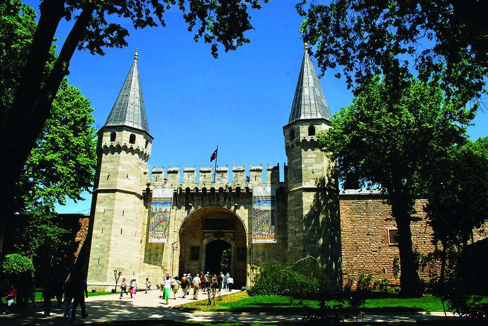 34-Topkapi Palace.jpg