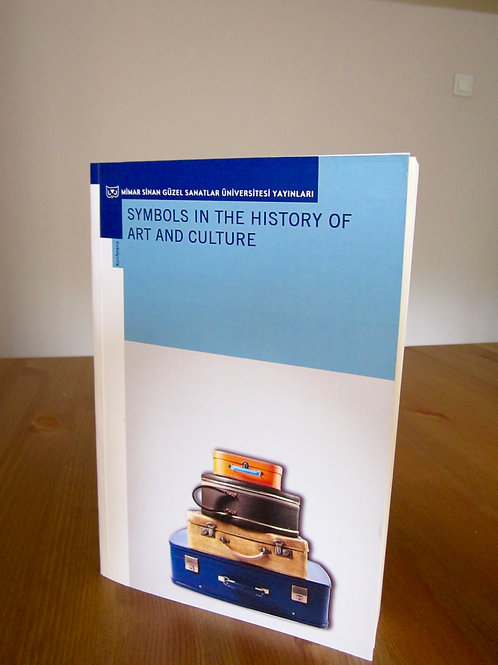 Symbols in the History of Art and Culture