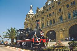 28-Haydarpasa Railway Station.jpg