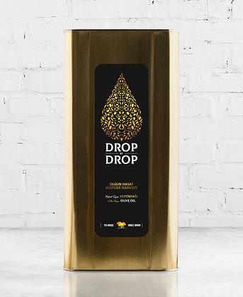 DROP by DROP Olgun Hasat 5 Lt
