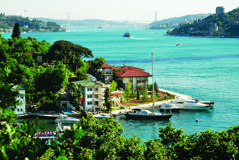 22-The Bosphorus2.jpg