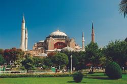 30-Hagia Sophia.jpg