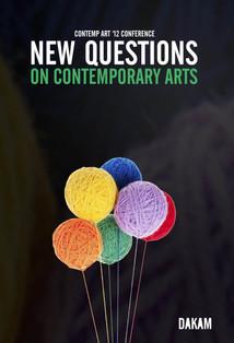 contempart12-kitap ON kapak.jpg
