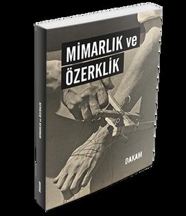 mimarlik_ve_ozerklik.png