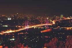 4-Bosphorus Bridge.jpg