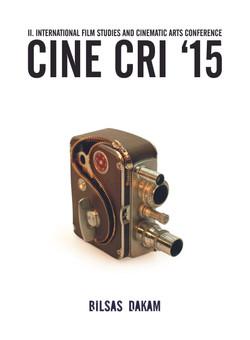 CINECRI15_afis