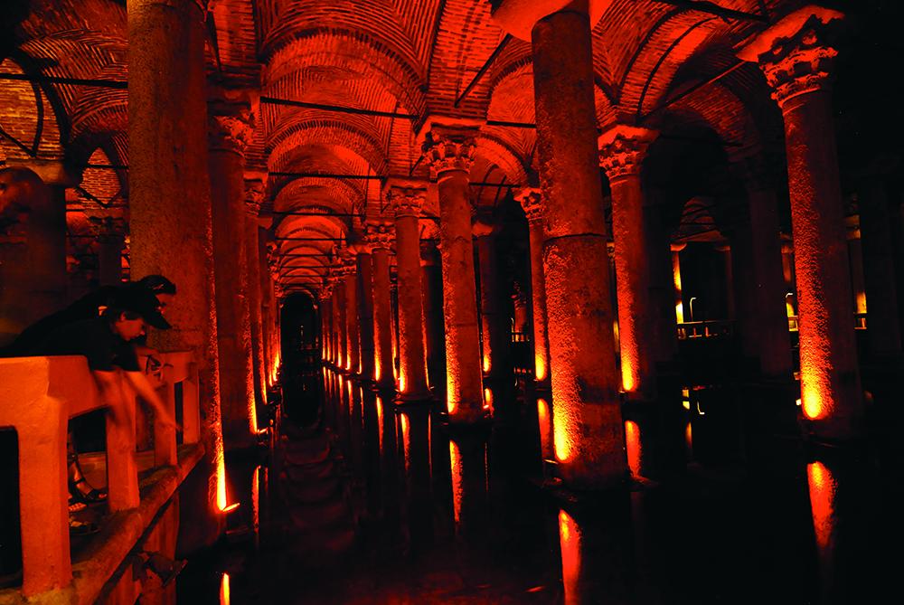 33-Yerebatan Cistern.jpg