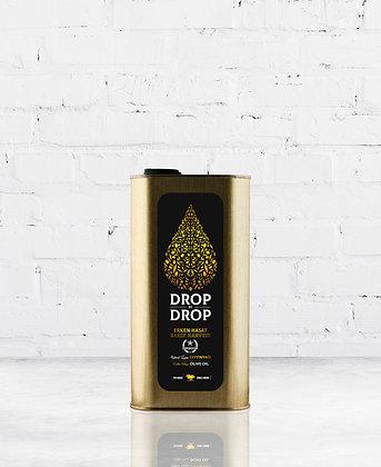 DROP by DROP Erken Hasat 1 Lt