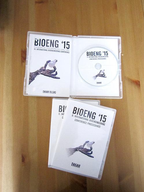 BioEng 2015