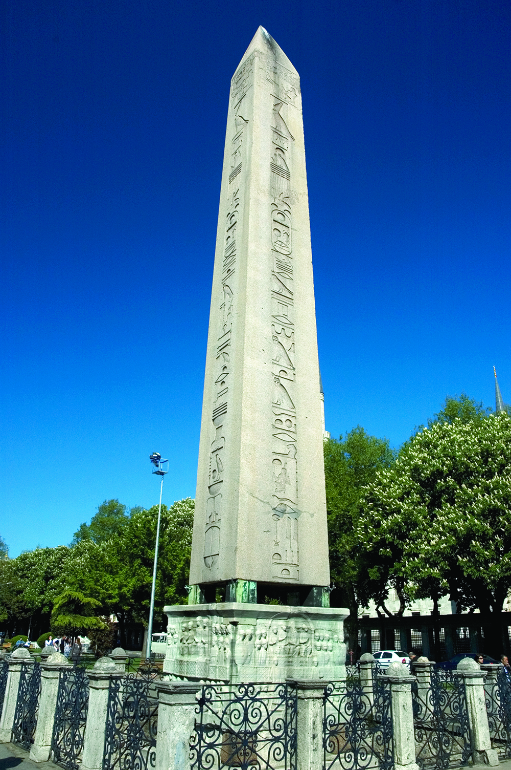35-The Egyptian Obelisk.jpg