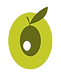 oliver-logo-_edited.png