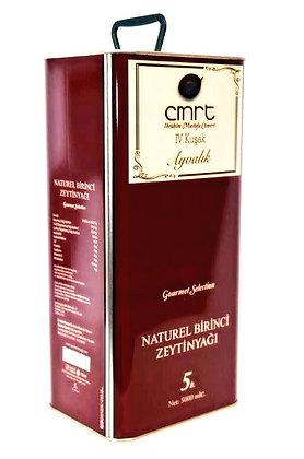 CMRT Natürel Birinci 5 Lt