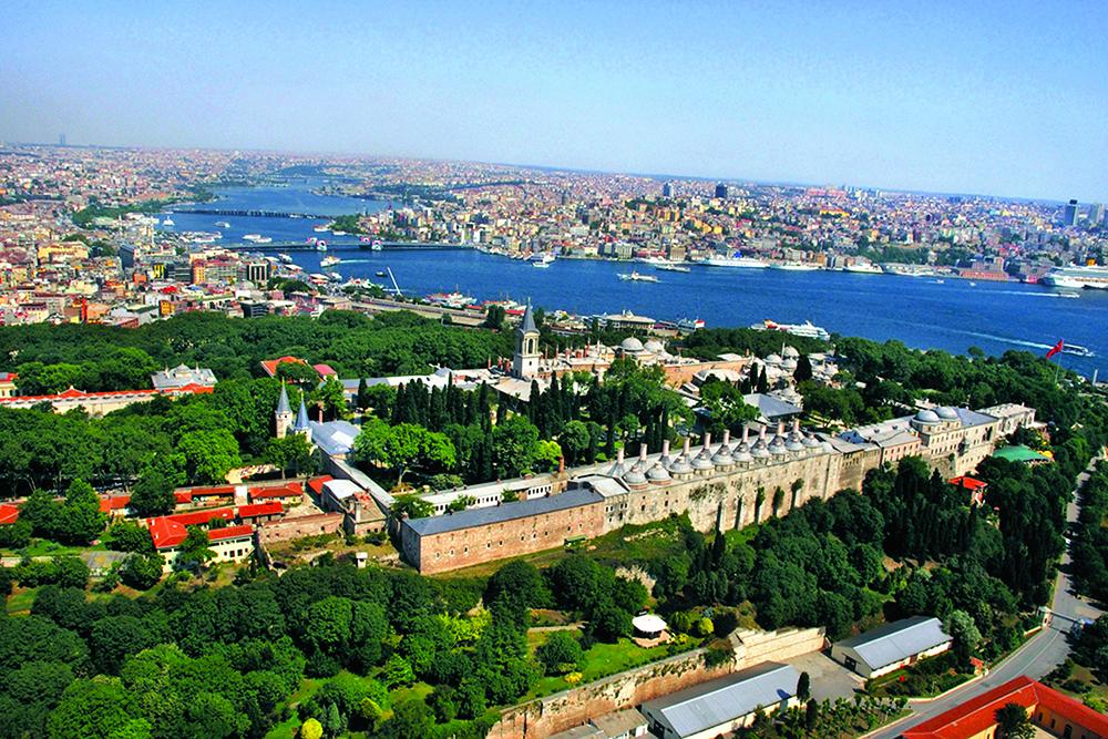 14-Topkapi Palace.jpg