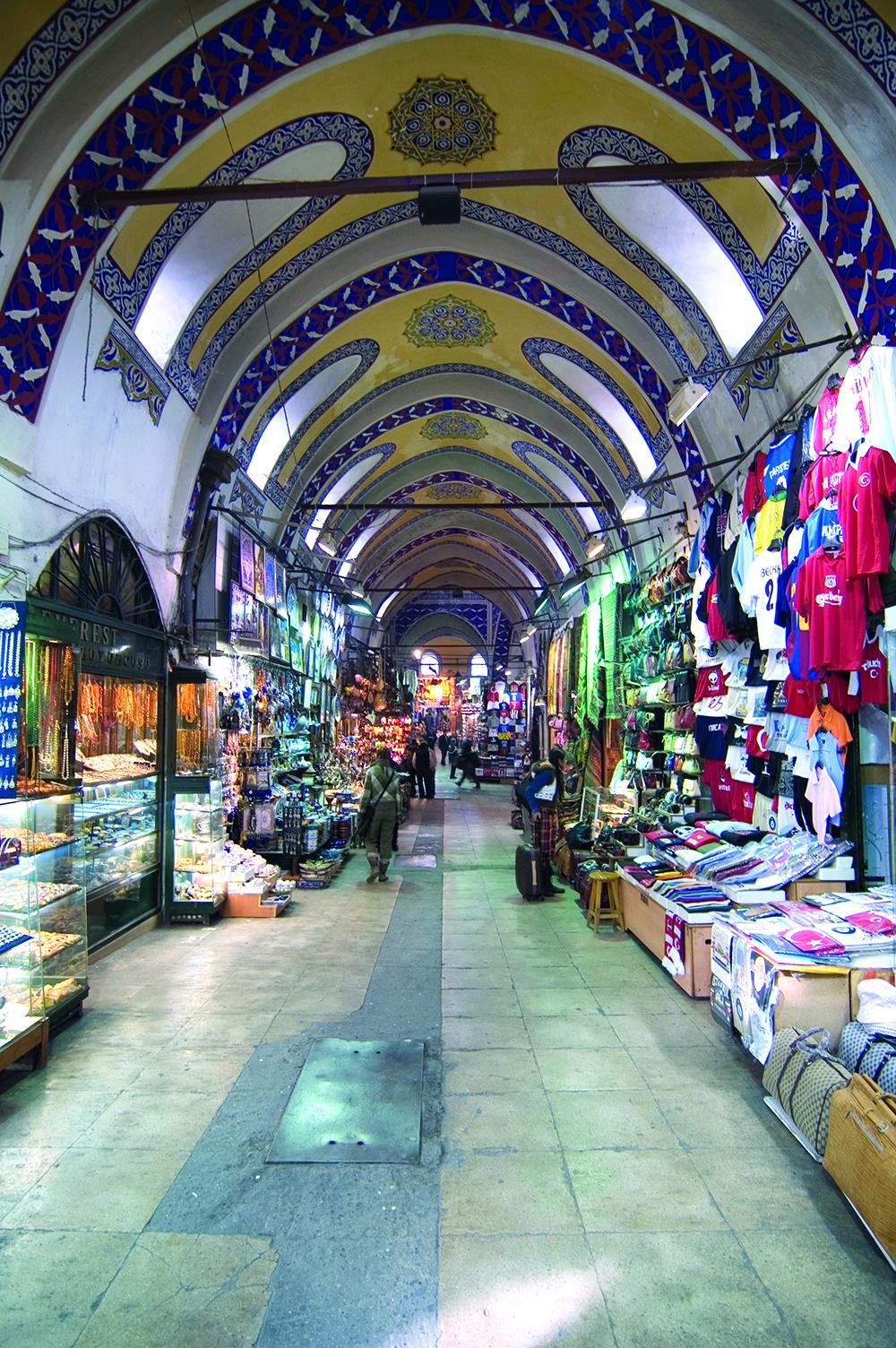 37-The Grand Bazaar.jpg