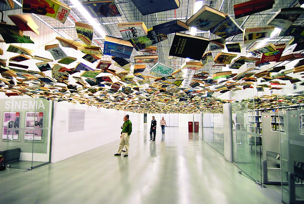 49-Istanbul Museum of Modern Art.jpg