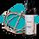 Thumbnail: Shampoo Quantic Flora