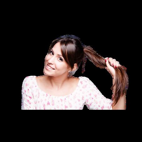 Óleo essencial de petitgrain: benefícios para seus cabelos