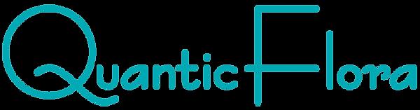 Logo_Quantic Flora_Pequeno.png