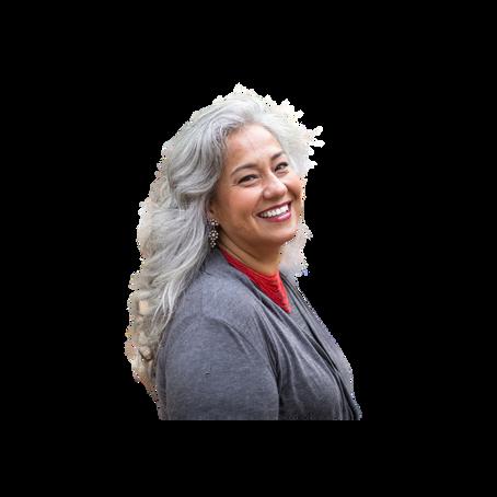 Queda de cabelo relacionada à menopausa