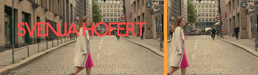 Youtube Filmproduktion Hamburg