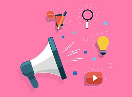 Wie lassen sich Onlineseminare erfolgreich vermarkten?