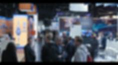 Eventfilm Filmproduktion Hamburg Filmproduktion Erlangen