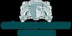KGOS_logo_pos_alle3.png