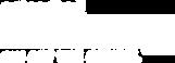 Logo Ahrenshoop weiss-negativ.png