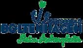 Logo_Boltenhagen_RGB_web.png