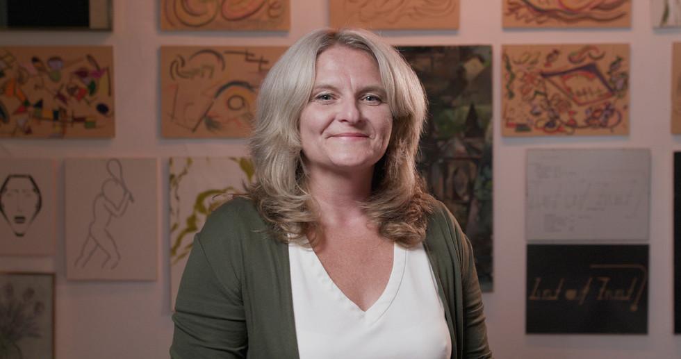Birgit Weiglein | Seminarinfo