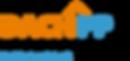 dach-pp logo 2017 rgb.png