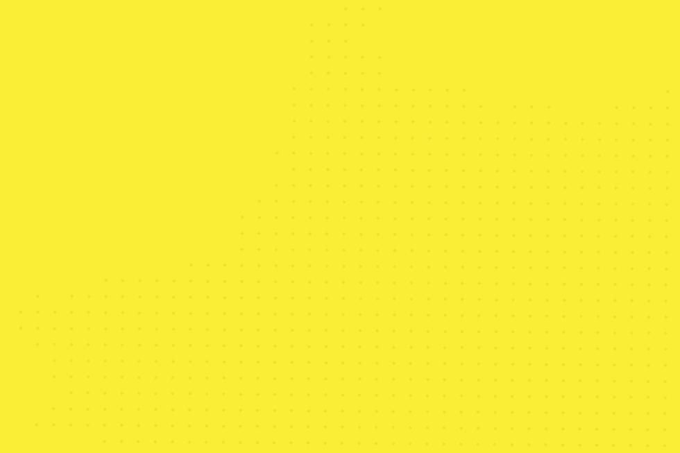 BG-Punkte-gelb.png