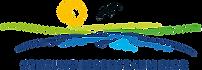 Logo-Stiftung-Lebensraum-Elbe2.png